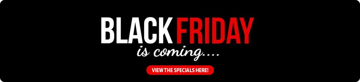 Find Specials | Black Friday Specials 2020