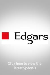 Find Specials || Edgars Back To School