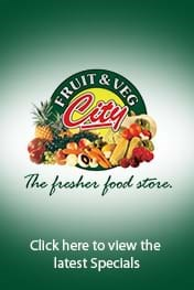 Find Specials || Fruit and Veg City Specials - Western Cape