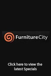 Find Specials || Furniture City Furniture Specials