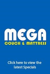 Find Specials || Mega Couch & Mattress Specials