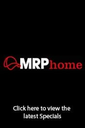 Find Specials || Mr Price Home Dedicated Link