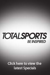 Find Specials || Totalsports latest Promotions & Specials