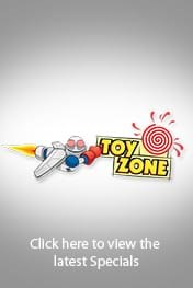 Find Specials || Toy Zone Toy Speials