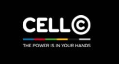 Find Specials | Cell C