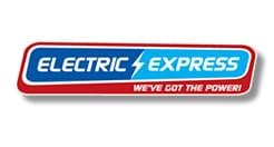 Find Specials | Electric Express