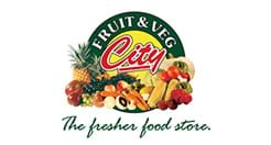 Find Specials | Fruit & Veg City