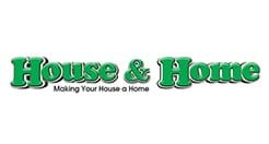 Find Specials | House & Home