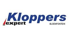 Find Specials | Kloppers