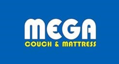 Find Specials | Mega Couch & Mattress