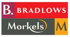 Find Specials | Morkels & Bradlows