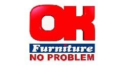 Find Specials | OK Furniture