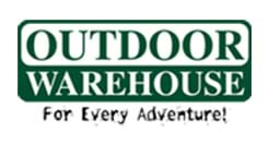 Find Specials | Outdoor Warehouse