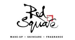 Find Specials | Red Square