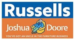 Find Specials | Russells & Joshua Doore