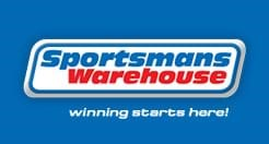 Find Specials | Sportsmans Warehouse