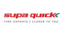 Find Specials | Supa Quick