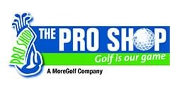 Find Specials | The Pro Shop