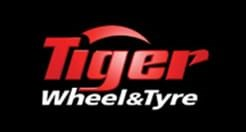 Find Specials | Tiger Wheel & Tyre