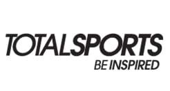 Find Specials | Totalsports