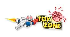 Find Specials | Toy Zone
