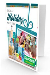 Find Specials || Dischem Holiday Specials