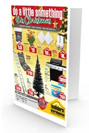 Find Specials || Builders Warehouse Christmas Specials