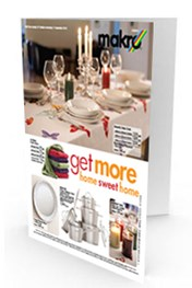 Find Specials || Makro Houseware Catalogue
