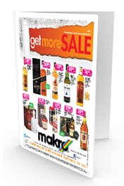 Find Specials || Makro liqour Deals