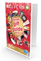 Find Specials || Clicks Specials - Ultimate Gift Guide