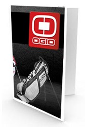 Find Specials || The Pro Shop OGIO 2014 Collection