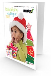 Find Specials || Makro Kids Gifts for Christmas specials