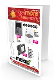 Find Specials || Makro Security Catalogue