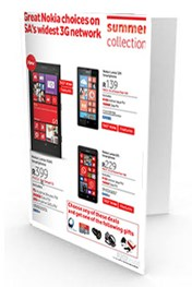 Find Specials || Vodacom Deals and Offers