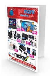 Find Specials || Makro Multimedia Specials