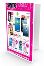 Find Specials || Game Cellular and Tablet Specials