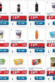 Find Specials || Pick n Pay Online Specials