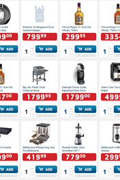 Find Specials || Pick n Pay Online Christmas Gifts for Him