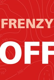 Find Specials || Cape Union Mart Footwear Frenzy!