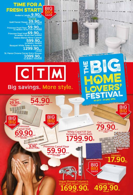 Ctm Big Home Lovers Festival Oct 15 2014 8 00am Dec 31 Iphone Wallpapers Free Beautiful  HD Wallpapers, Images Over 1000+ [getprihce.gq]