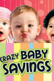 Find Specials || Dischem Crazy Baby Savings!