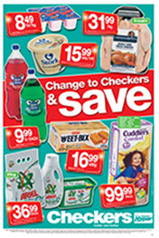 Find Specials || Checkers Housebrand Specials - KwaZulu Natal
