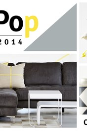 Find Specials || @Home Neopop Range