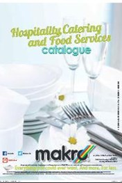 Find Specials || Makro Catering Catalogue Specials