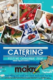 Find Specials || Makro Catering Catalogue