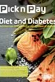 Find Specials || Pick n Pay Diet and Diabetes Catalogue