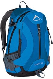 Find Specials || Cape Union Mart Backpack Specials