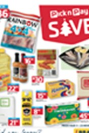 Find Specials || Pick n Pay Buy-aid