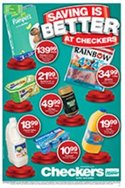 Find Specials || Checkers Specials - KwaZulu Natal