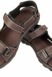 Find Specials || PEP Stores Summer Sandals Specials